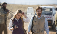 Don Verdean Movie Still 1