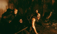 Reign of Fire Movie Still 8