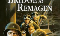 The Bridge at Remagen Movie Still 8