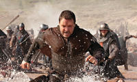 Robin Hood Movie Still 4