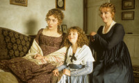 Sense and Sensibility Movie Still 1