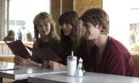 Never Let Me Go Movie Still 6