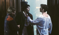 The Count of Monte Cristo Movie Still 1