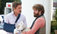 Due Date Movie Still 2
