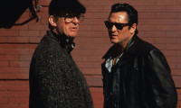 Donnie Brasco Movie Still 1