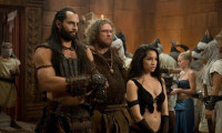 The Scorpion King 3: Battle for Redemption Movie Still 2