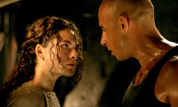 The Chronicles of Riddick Movie Still 1