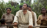 12 Years a Slave Movie Still 3