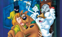Scooby-Doo Meets the Boo Brothers Movie Still 1