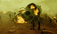 Kong: Skull Island Movie Still 4