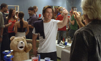 Ted Movie Still 2