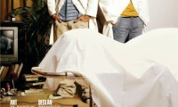 Alien Autopsy Movie Still 8