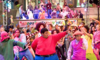 Fat Albert Movie Still 2