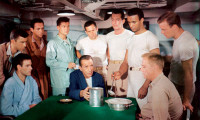The Caine Mutiny Movie Still 1