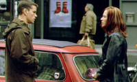 The Bourne Identity Movie Still 1