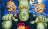 Alvin and the Chipmunks meet Frankenstein Movie Still 8