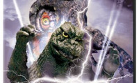 Godzilla vs. Hedorah Movie Still 3