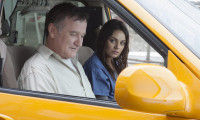 The Angriest Man in Brooklyn Movie Still 2
