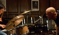 Whiplash Movie Still 1