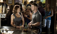 Red Dawn Movie Still 8