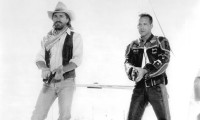 Harley Davidson and the Marlboro Man Movie Still 4