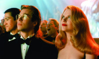 Batman Forever Movie Still 5
