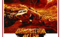 Damnation Alley Movie Still 6