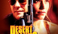 Desert Saints Movie Still 1