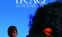 Iraq in Fragments Movie Still 3