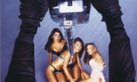 Slumber Party Massacre III Movie Still 2