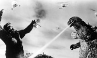 King Kong vs. Godzilla Movie Still 6