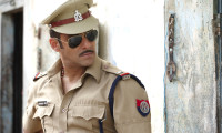 Dabangg Movie Still 4