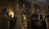 Pompeii Movie Still 5