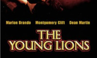 The Young Lions Movie Still 4