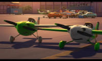 Planes Movie Still 3