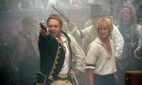 Master and Commander: The Far Side of the World Movie Still 8