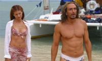 Along Came Polly Movie Still 5