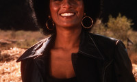 Foxy Brown Movie Still 1