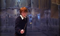 Harry Potter and the Order of the Phoenix Movie Still 6