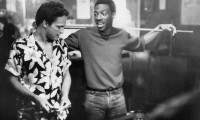 Beverly Hills Cop Movie Still 5