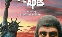 Behind the Planet of the Apes Movie Still 2