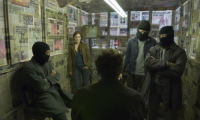 Children of Men Movie Still 2