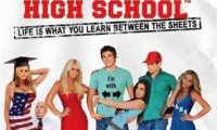 American High School Movie Still 1
