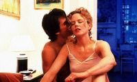 Eyes Wide Shut Movie Still 5