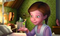 Tinker Bell and the Great Fairy Rescue Movie Still 1
