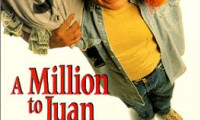 A Million to Juan Movie Still 2