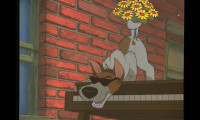 Oliver & Company Movie Still 7