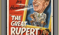 The Great Rupert Movie Still 2