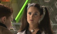 Spy Kids 3-D: Game Over Movie Still 7