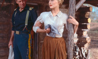The Horse Soldiers Movie Still 6